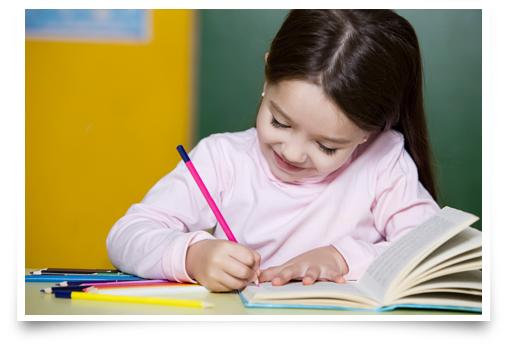 img-homework