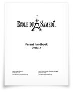 parent-handbook-working